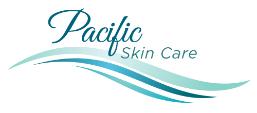 Pacific Skin Care