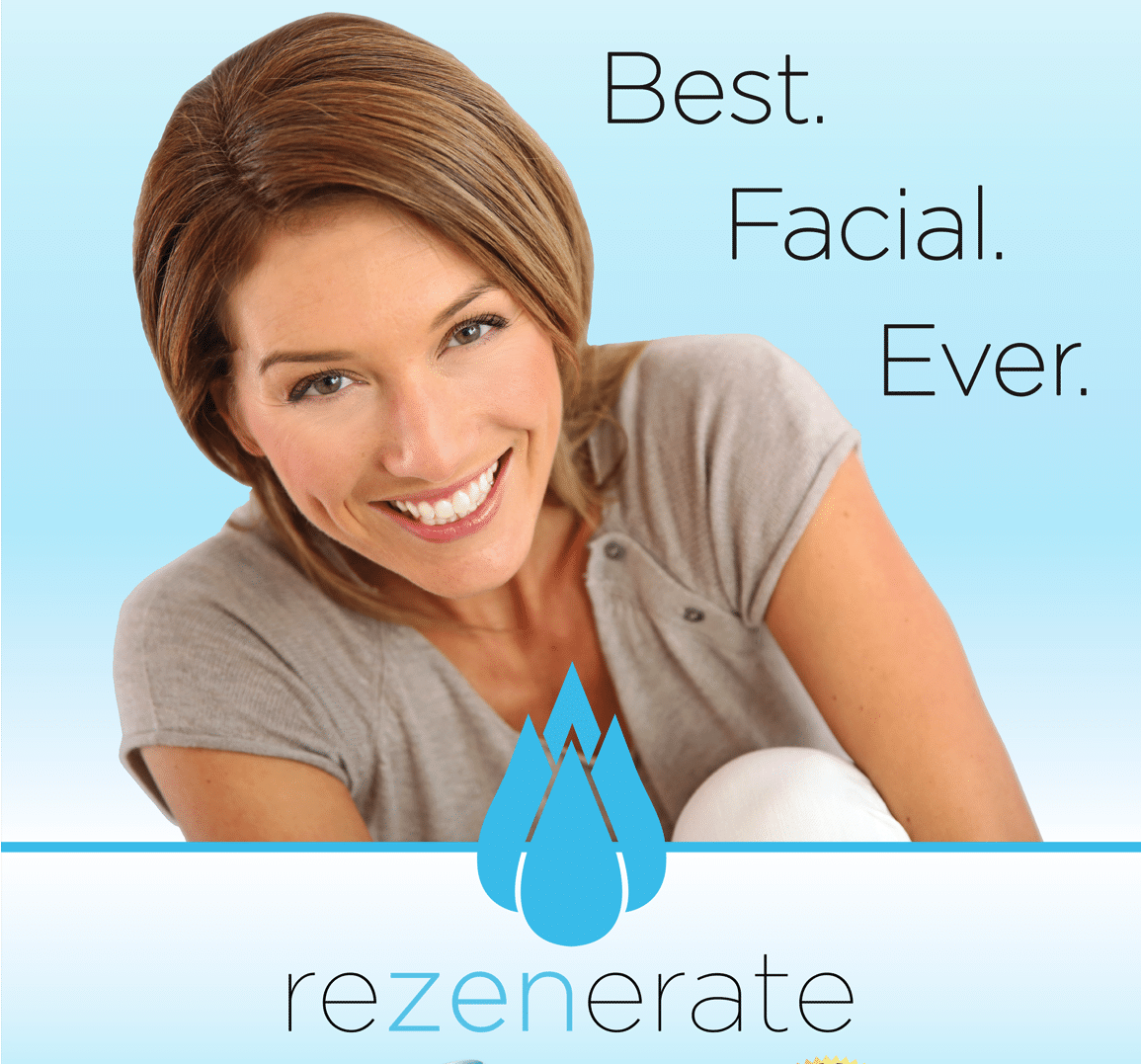 Anti Aging Treatments Pacific Skin Care Santa Cruz Ca